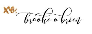 xobrooke