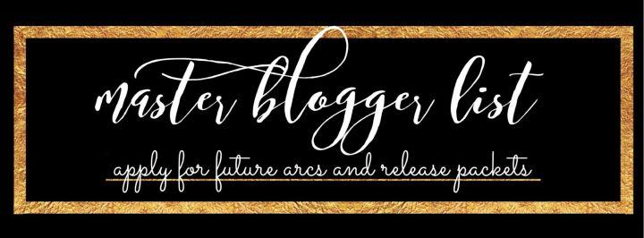 MasterBlogger.jpg