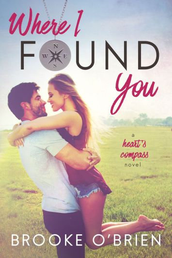 WhereIFoundYou.Ebook.v2