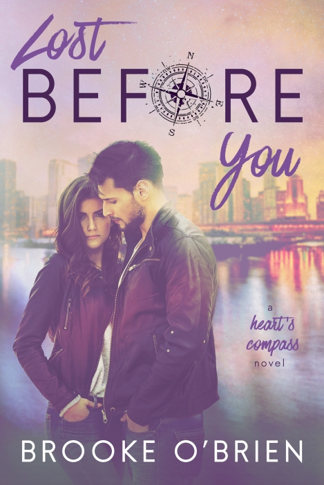 LostBeforeYou.Ebook-Amazon