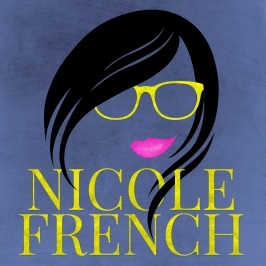 nicolefrench_brand.jpg
